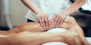 Sports Massage Heals You Quick After a Big Game