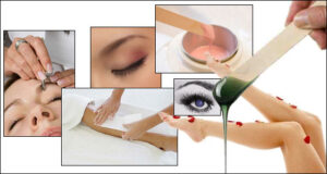 Enjoy Amazingly Smooth Skin with a Waxing